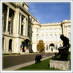 Regal Palais